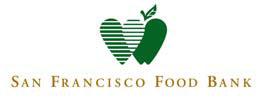 SF Food Bank