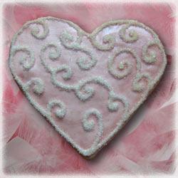Scroll_heart