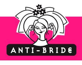 Antibride
