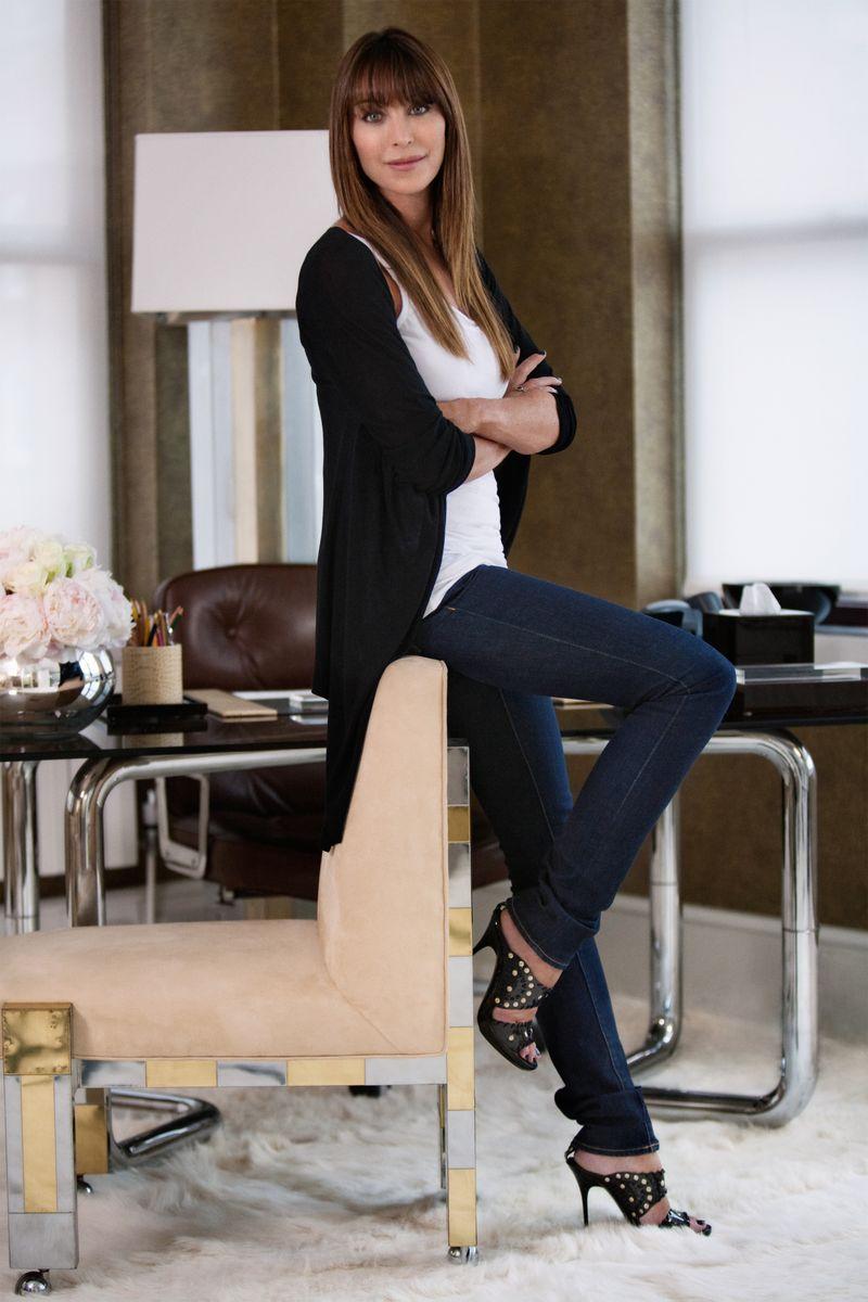 TamaraMellon