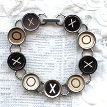Bracelet_xo
