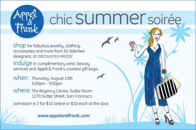 SummerInvite_09