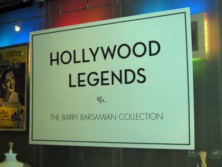 Hollywood.exhibit 022