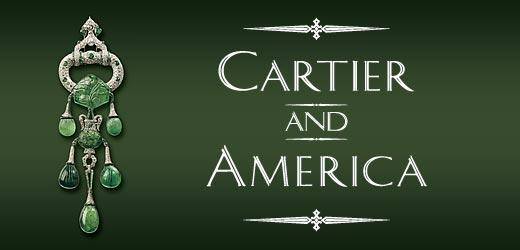 CartierAndAmerica2