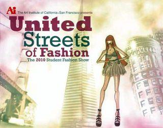 UnitedStreetsImage