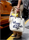 Whole_foods_bag