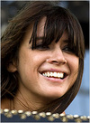 Nyt_photo_of_bangs_devotee