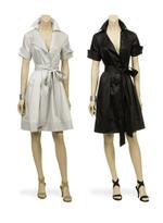 Club_monaco_black_dress_2