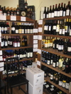 Wineselection