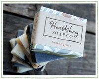 Healdsburg_soap_2