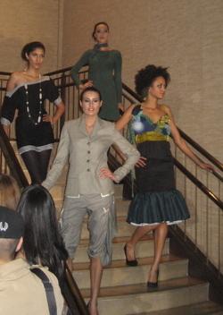 Modelsfinaleright2