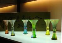 Liuli_gallery02