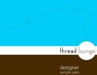 Thread_lounge