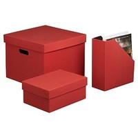 Cb2storageboxes