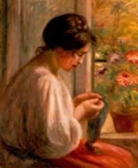 Renoir_sm_001_2
